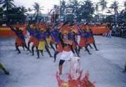 pandayanfestival.jpg