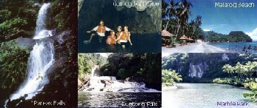 tourismpage.jpg