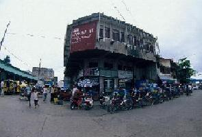 sanjuaquininnrestaurant1.jpg